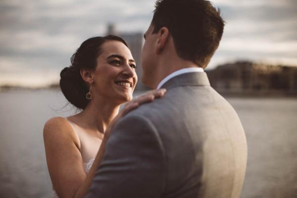 Baltimore dating Blog