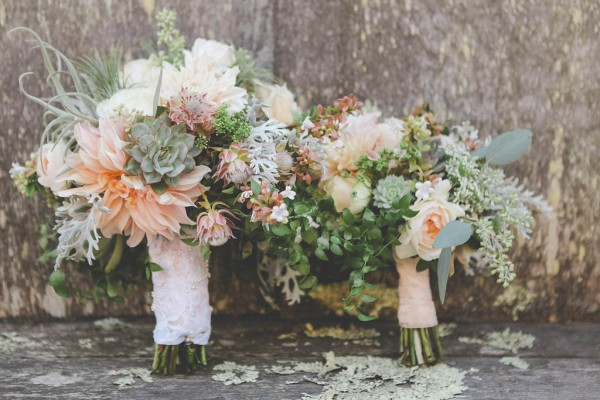 Blush-California-Wedding-at-Manka-Inverness-Lodge (1 of 35)