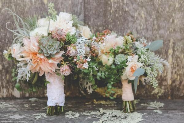 Blush-California-Wedding-at-Manka-Inverness-Lodge (1 of 35)