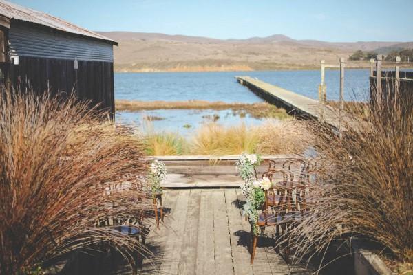 Blush-California-Wedding-at-Manka-Inverness-Lodge (13 of 35)
