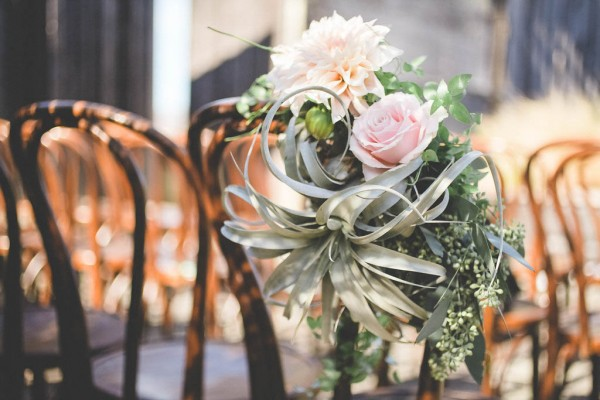 Blush-California-Wedding-at-Manka-Inverness-Lodge (14 of 35)