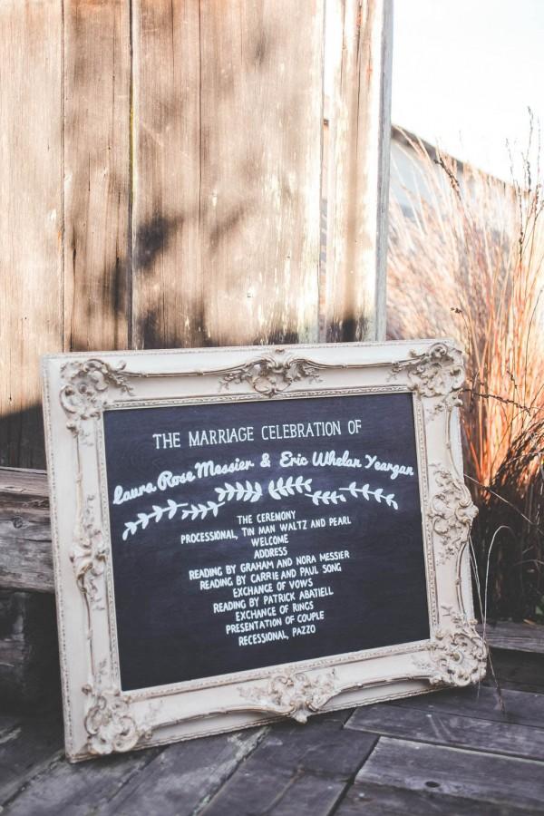 Blush-California-Wedding-at-Manka-Inverness-Lodge (16 of 35)