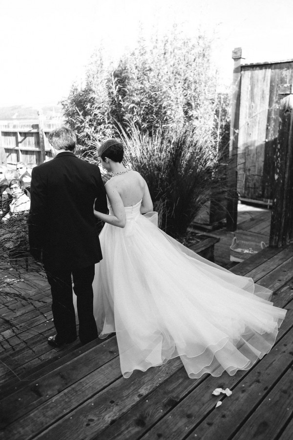 Blush-California-Wedding-at-Manka-Inverness-Lodge (17 of 35)