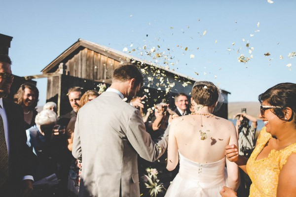 Blush-California-Wedding-at-Manka-Inverness-Lodge (19 of 35)