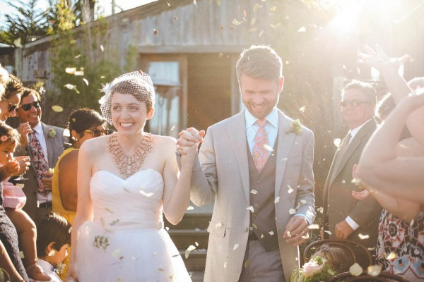 Blush-California-Wedding-at-Manka-Inverness-Lodge (20 of 35)