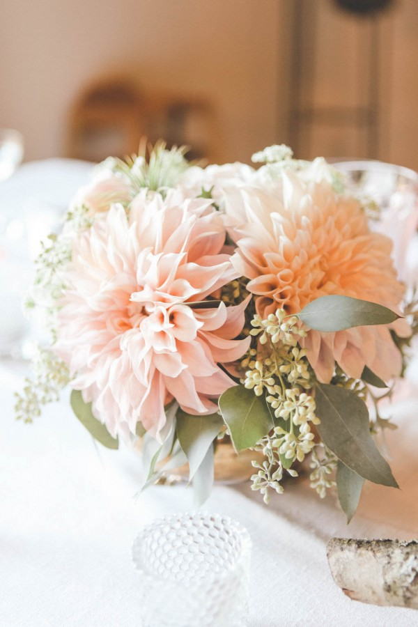 Blush-California-Wedding-at-Manka-Inverness-Lodge (23 of 35)