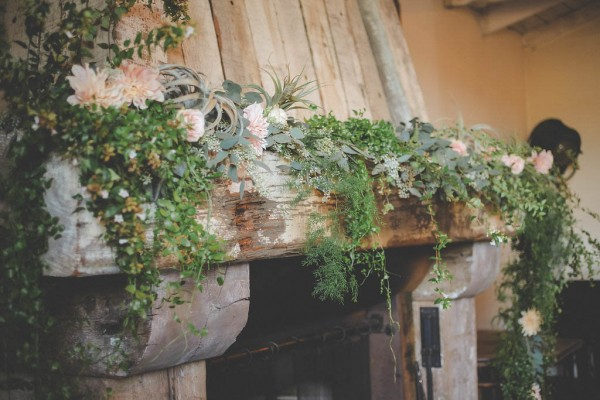 Blush-California-Wedding-at-Manka-Inverness-Lodge (24 of 35)
