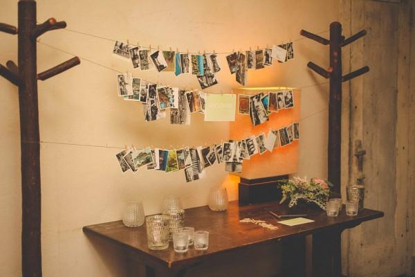 Blush-California-Wedding-at-Manka-Inverness-Lodge (25 of 35)