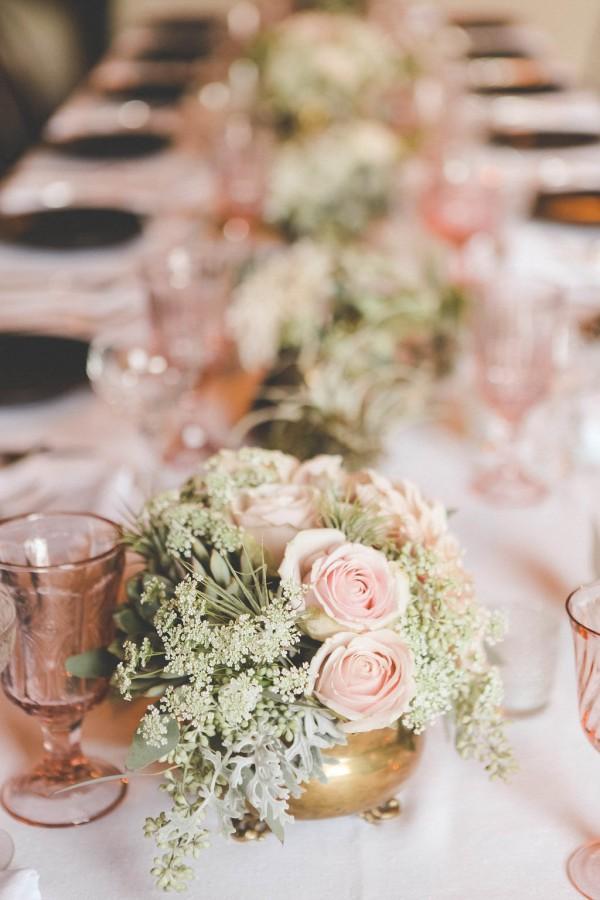 Blush-California-Wedding-at-Manka-Inverness-Lodge (26 of 35)