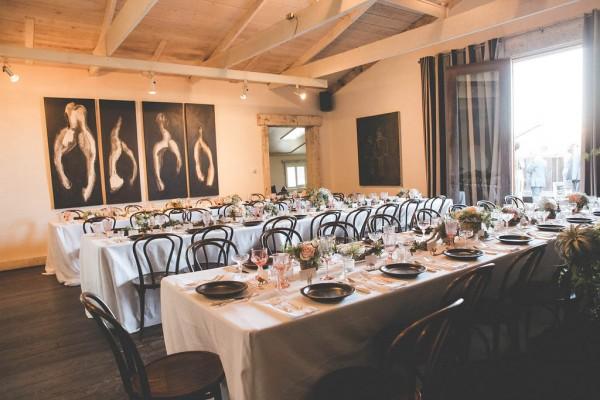 Blush-California-Wedding-at-Manka-Inverness-Lodge (27 of 35)