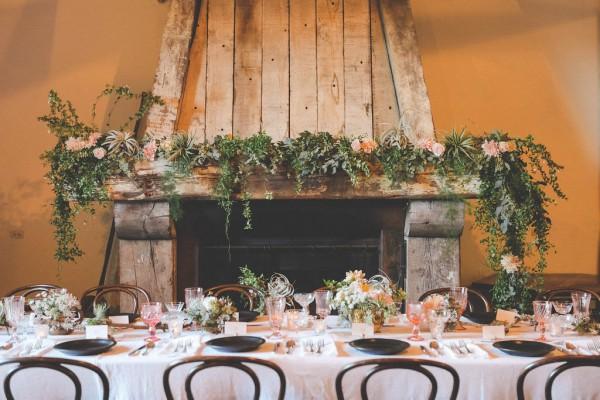 Blush-California-Wedding-at-Manka-Inverness-Lodge (28 of 35)