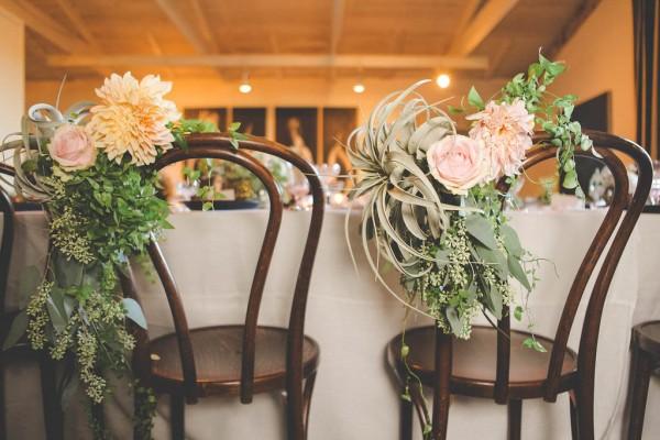 Blush-California-Wedding-at-Manka-Inverness-Lodge (29 of 35)