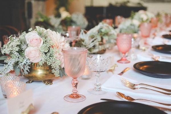 Blush-California-Wedding-at-Manka-Inverness-Lodge (30 of 35)