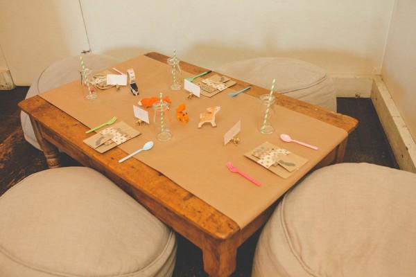 Blush-California-Wedding-at-Manka-Inverness-Lodge (31 of 35)