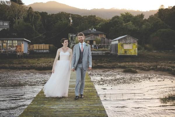 Blush-California-Wedding-at-Manka-Inverness-Lodge (32 of 35)