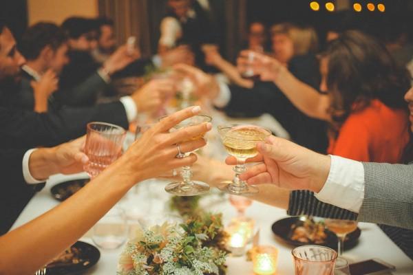 Blush-California-Wedding-at-Manka-Inverness-Lodge (34 of 35)