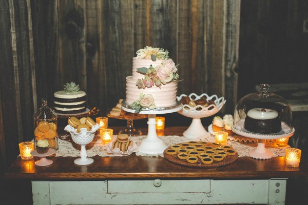 Blush-California-Wedding-at-Manka-Inverness-Lodge (35 of 35)