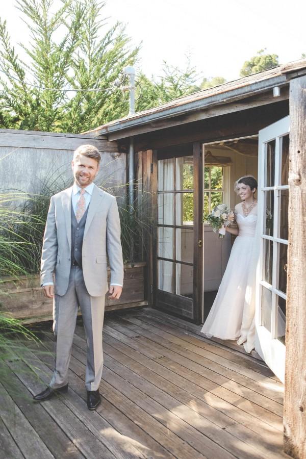 Blush-California-Wedding-at-Manka-Inverness-Lodge (4 of 35)