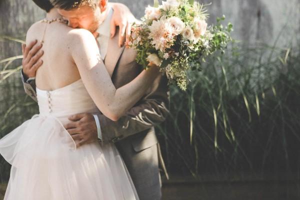 Blush-California-Wedding-at-Manka-Inverness-Lodge (5 of 35)