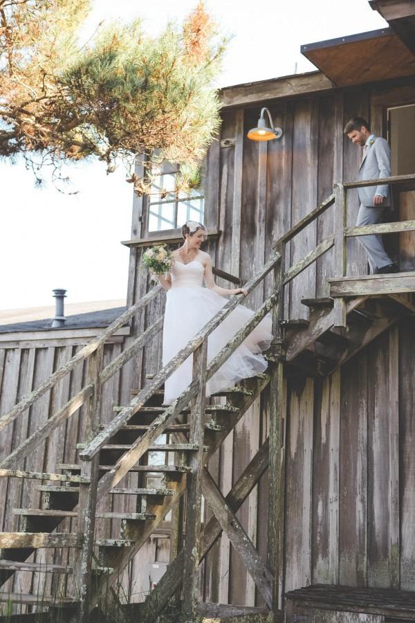 Blush-California-Wedding-at-Manka-Inverness-Lodge (6 of 35)