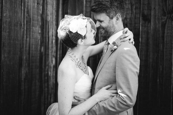 Blush-California-Wedding-at-Manka-Inverness-Lodge (8 of 35)