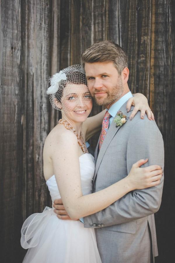 Blush-California-Wedding-at-Manka-Inverness-Lodge (9 of 35)