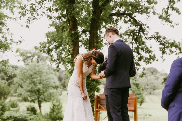 Blush-and-Beige-Oklahoma-Wedding (10 of 40)