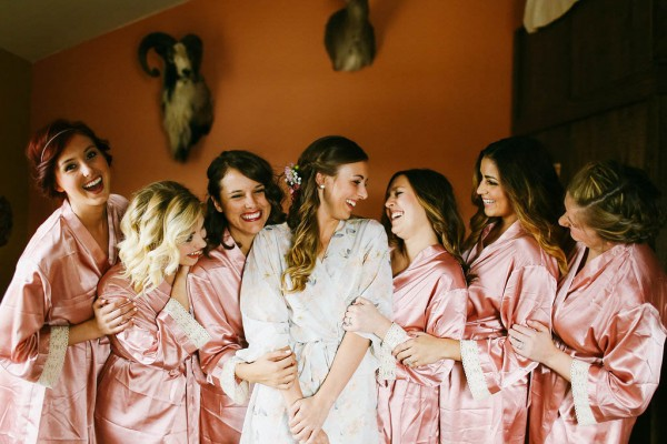 Blush-and-Beige-Oklahoma-Wedding (28 of 40)