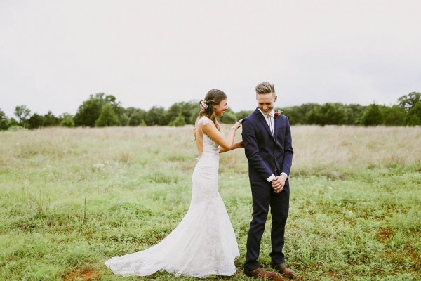 Blush-and-Beige-Oklahoma-Wedding (32 of 40)