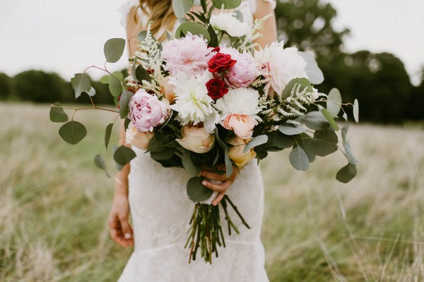 Blush-and-Beige-Oklahoma-Wedding (40 of 40)
