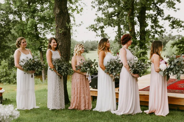 Blush-and-Beige-Oklahoma-Wedding (9 of 40)