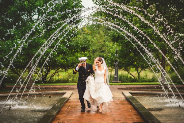 Charlotte-Military-Wedding-at-Daniel-Stowe-Botanical-Garden-Rob-and-Kristen-Photography-22