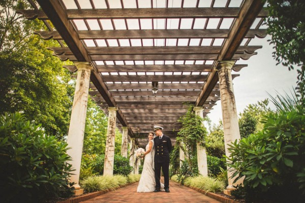 Charlotte-Military-Wedding-at-Daniel-Stowe-Botanical-Garden-Rob-and-Kristen-Photography-28