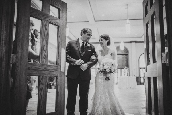 Charlotte-Military-Wedding-at-Daniel-Stowe-Botanical-Garden-Rob-and-Kristen-Photography-3