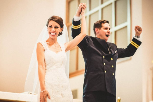 Charlotte-Military-Wedding-at-Daniel-Stowe-Botanical-Garden-Rob-and-Kristen-Photography-9