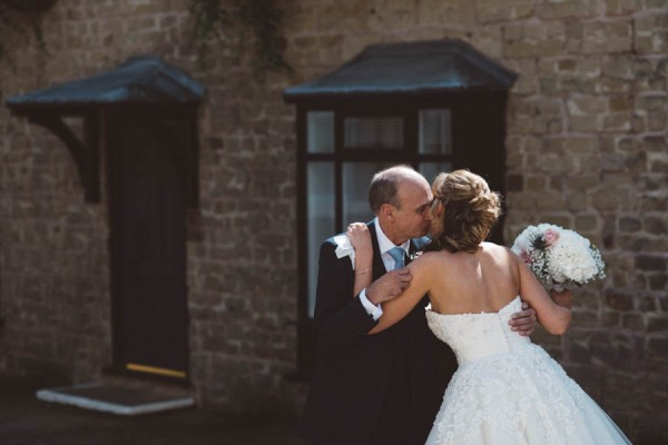 Charming-Lancashire-Wedding-at-Browsholme-Hall-Ian-MacMichael-Photography-1
