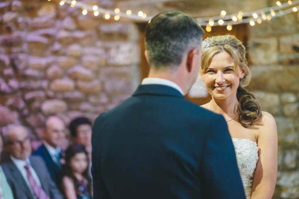 Charming-Lancashire-Wedding-at-Browsholme-Hall-Ian-MacMichael-Photography-12