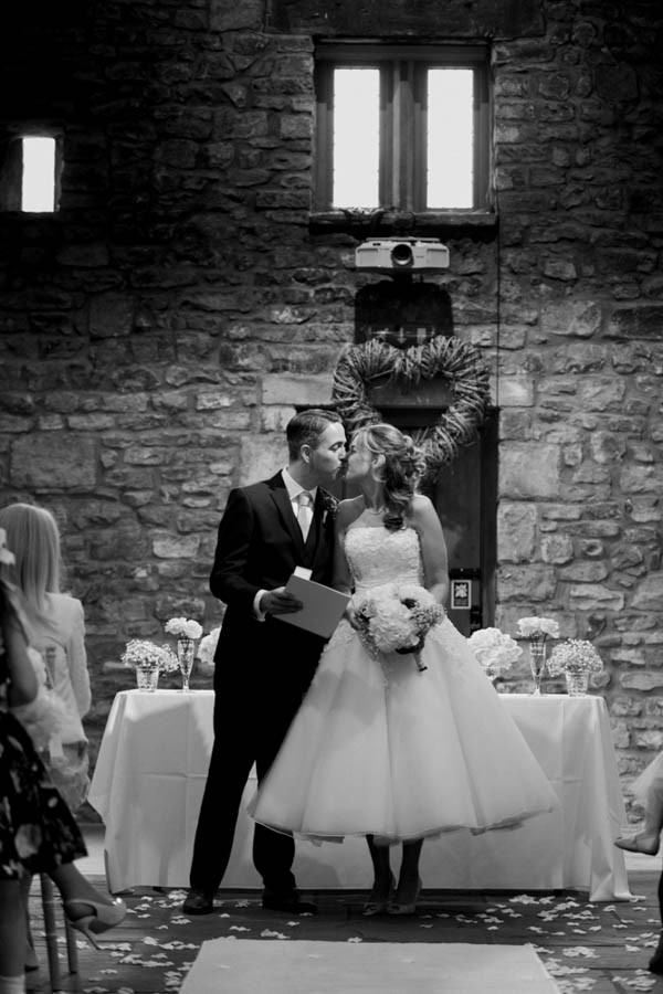 Charming-Lancashire-Wedding-at-Browsholme-Hall-Ian-MacMichael-Photography-15