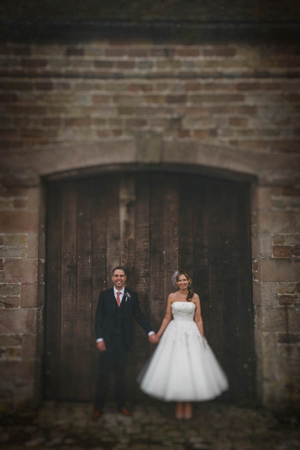 Charming-Lancashire-Wedding-at-Browsholme-Hall-Ian-MacMichael-Photography-19