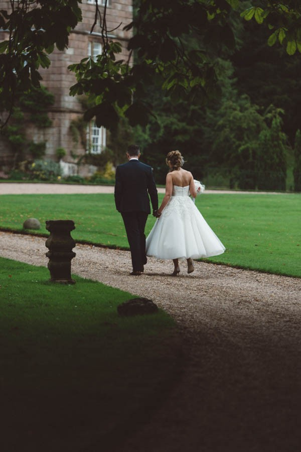 Charming-Lancashire-Wedding-at-Browsholme-Hall-Ian-MacMichael-Photography-21