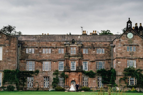 Charming-Lancashire-Wedding-at-Browsholme-Hall-Ian-MacMichael-Photography-22