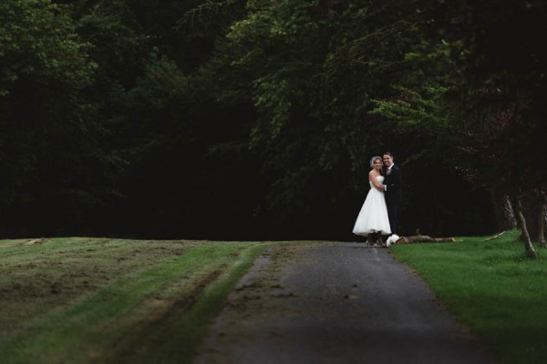 Charming-Lancashire-Wedding-at-Browsholme-Hall-Ian-MacMichael-Photography-23