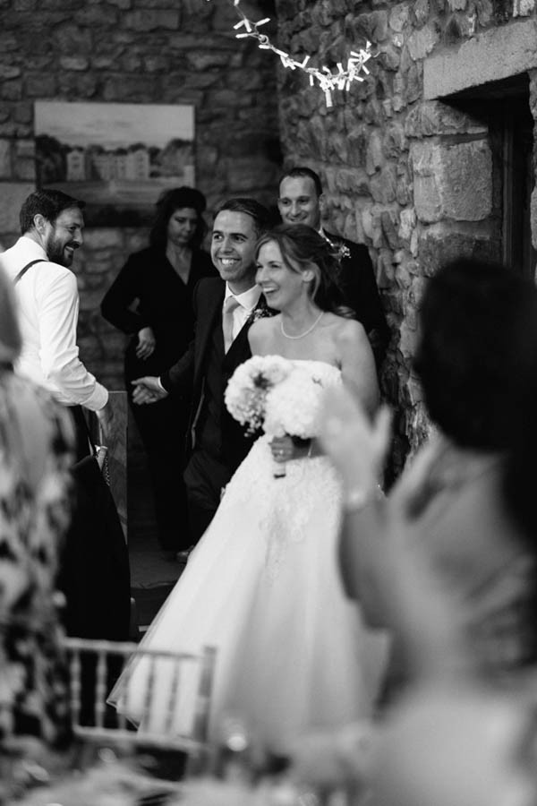 Charming-Lancashire-Wedding-at-Browsholme-Hall-Ian-MacMichael-Photography-26