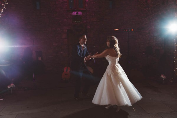 Charming-Lancashire-Wedding-at-Browsholme-Hall-Ian-MacMichael-Photography-28