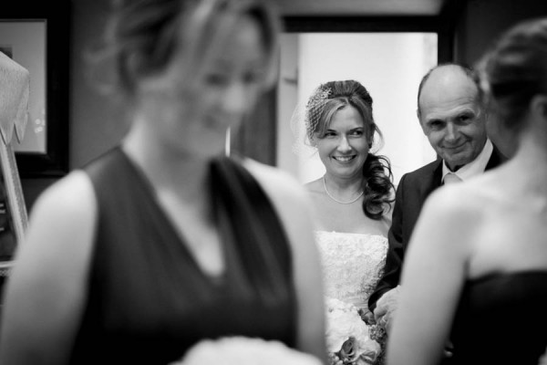Charming-Lancashire-Wedding-at-Browsholme-Hall-Ian-MacMichael-Photography-6