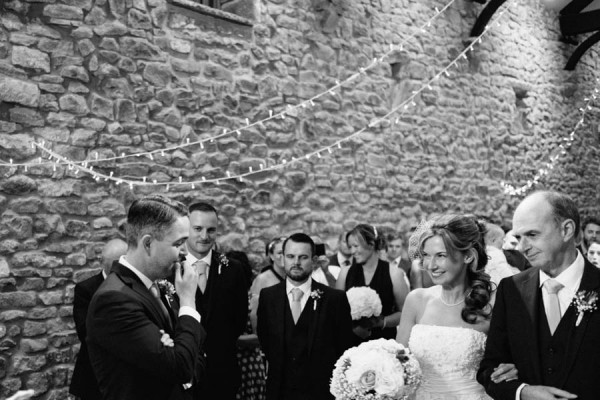 Charming-Lancashire-Wedding-at-Browsholme-Hall-Ian-MacMichael-Photography-8