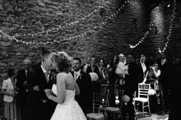Charming-Lancashire-Wedding-at-Browsholme-Hall-Ian-MacMichael-Photography-9