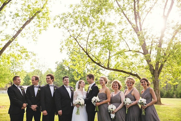 Classically-Beautiful-Wedding-at-Magnolia-Manor-Hartman-Outdoor-Photography-14