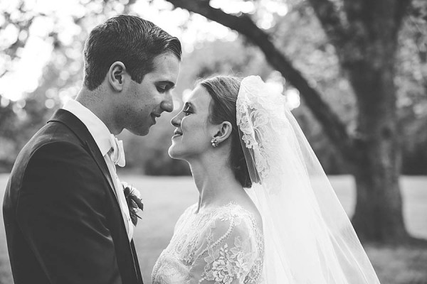 Classically-Beautiful-Wedding-at-Magnolia-Manor-Hartman-Outdoor-Photography-16