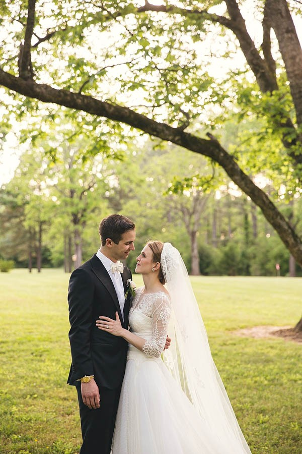 Classically-Beautiful-Wedding-at-Magnolia-Manor-Hartman-Outdoor-Photography-18